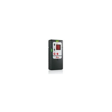 Leica détecteur celleule LLD2