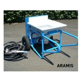ACF ARAMIS