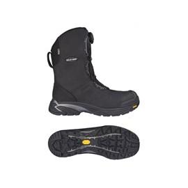 CHAUSSURE DE SECURITE SOLID GEAR POLAR GTX