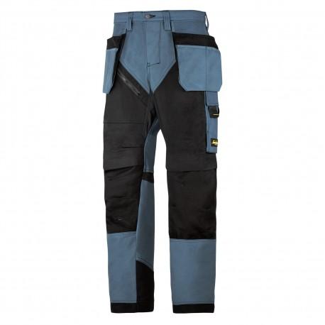 pantalon de travail RUFFWORK