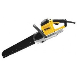DEWALT DWE396 SCIE ALLIGATOR 300mm