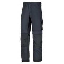SNICKERS pantalon de travail allroundwork