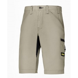 Snickers short LITEWORK 37.5