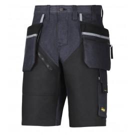 short 'artisan RuffWork avec poche holster