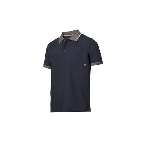 Polo A.V.S avec MultiPocket