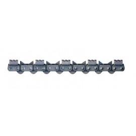 ICS CHAINE F3 25cm BRICK 25 segments pour 660GC