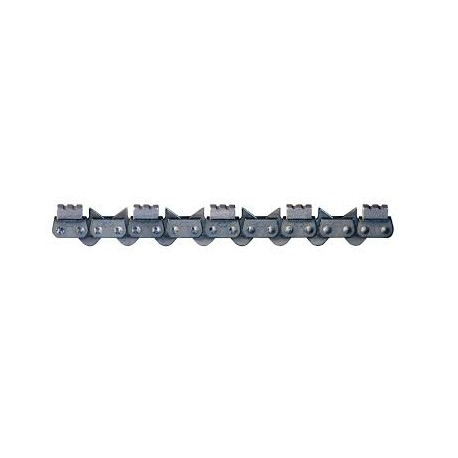 CHAINE FORCE 3 BRICK 40cm-35segments