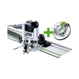 FESTOOL DEFONCEUSE OF1010EBQ-set +boxOF-S8x10