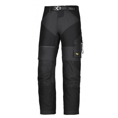 Pantalon de travail FlexiWork