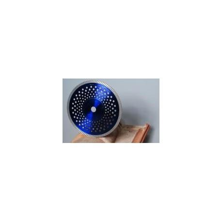 Disque diamant D960 Tuile 230mm