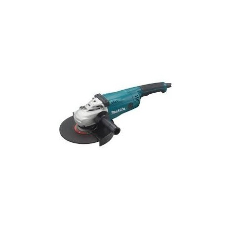 MEULEUSE 230mm MAKITA GA9020