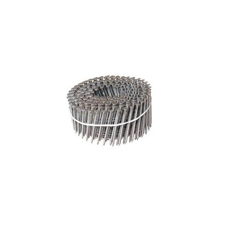 POINTES INOX BOMBEES 2,6x55mm