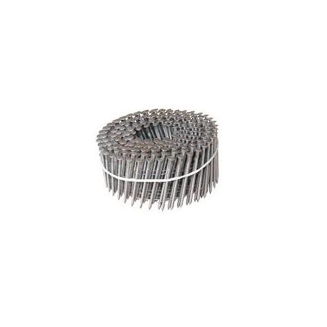 ROULEAU PVC 16° De 275 POINTES INOX 26x55mm