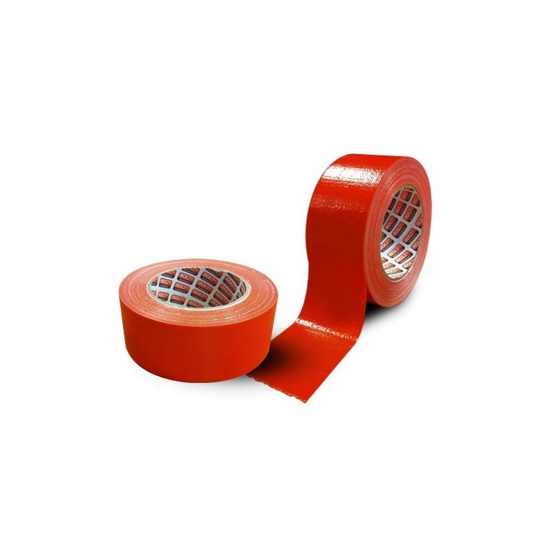adhesif toile orange pro bati la boutique des artisans. Black Bedroom Furniture Sets. Home Design Ideas