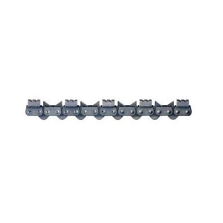 CHAÎNE FORCE 3 PREMIUM 40 cm 35 segments POUR 695XL et 633GC