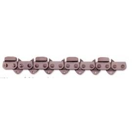 ICS CHAINE DIAMANTEE Force3 premium 30cm E-SAW