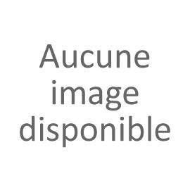 BATI-SHAMPOING BTP Véhicules engins